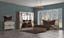 غرف ة نوم تركي