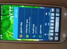 هاتف Samsung Galaxy S3
