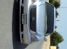 lexus L430 2004