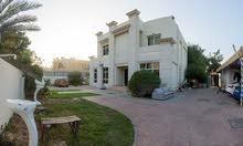 Villa For Sale. Al Barsha 3