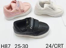 احذية ولادي ونسائي جملة
