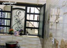 بيت للبيع في حي الحسين