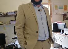 مدرس لغة عربية ابتدائي ومتوسط وثانوي