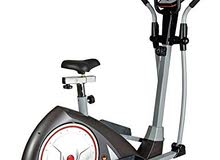 marshall fitness elliptical machine