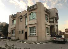 استوديو للايجار في مدينة خليفة