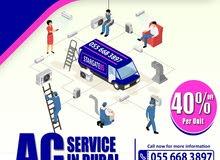 AC repair services in Dubai and ac repair in dubai-StargateBS