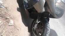 فورسايت 250cc
