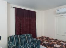 غرف للايجار في دبي ديرة الرقة