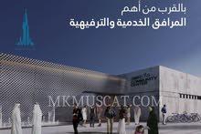 فله جزيرة شمس . الامارات الشارقه Villa Shams Island \ Emirates) Sharjah(
