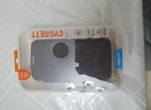 samsung Mobile phone flip cover