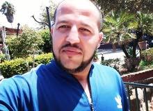 نورالدين فهدي المغربي