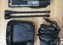 Icom IC-F25 UHF Walkie-Talkie Handheld-Japan/ ONLY BY WHATS APP