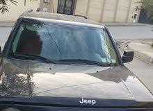 jeep patriot 2013. 2L vvt 152 000 km