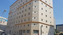 3 Buildings for Sale Al-Saad