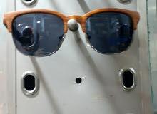 نظارة شمسية جميلة