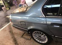 للبيع BMW 735