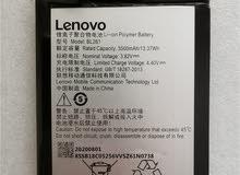 بطارية لينوفو A7020 a48