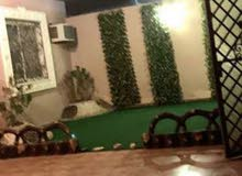 Ad Dar Al Baida neighborhood Al Riyadh city - 405 sqm house for sale