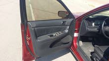Automatic Toyota 2002 for sale - Used - Ibri city