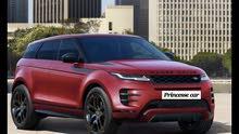 سيارات جديدة موديل 2019 للكراء الثمن جد مناسب