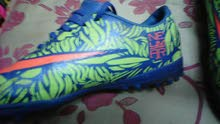 NIKE 2MODEL GOOD CONDITION..NOT USED MUCH