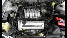 محرك ماكسيما 99