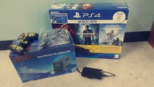 Playstation 4 New for sale. Limited time offer