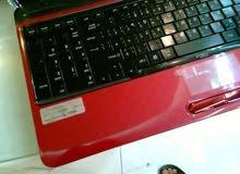 لابتوب توشيبا i7 للبيع