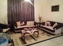 Best property you can find! villa house for sale in Al Hawary neighborhood