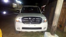 For sale Chery A3 car in Basra
