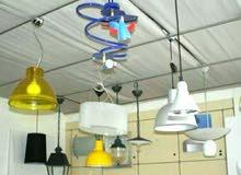 كهربائي ابو امير للكهرباء صيانه واصلاح وتمديدات