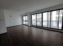 Brand New 3 BR+Maid Room Unfurnished Apartment+Big Balcony in Hidd For Sale