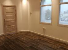 Commercial apartment for rent in Azaiba - العذيبة