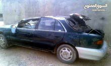 Hyundai Sonata for sale in Karbala