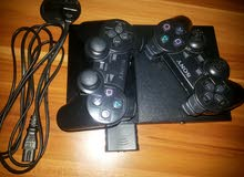Playstation 2 Used for sale. Limited time offer.