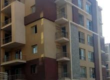 #شقة #للبيع في دار مصر الأندلس بأوفر لقطه