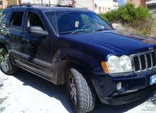 jeep ndif 2005