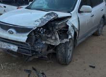 Hyundai Veracruz for sale in Misrata