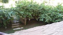 شقة 108م بحديقة 45م  للبيع ف ارقي مناطق القاهرة الجديدة مدينتي b11