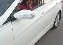 I am driver work riyadh driver and car any went please call me