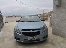 For sale a Used Chevrolet  2011