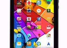 Others tablet for sale - New