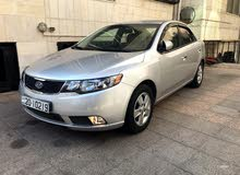 2010 Forte for sale