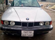 For sale Other 1991