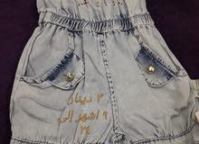 ملابس اطفال تركيه لعيد 2010