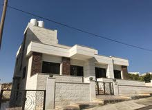 288 sqm  Villa for sale in Amman