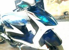 Used Vespa of mileage 1 - 9,999 km for sale