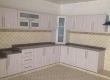 prokit kitchens& cabinet l l c com