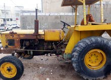 A Tractor is up for sale with a very good specifications