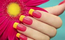 urgently need 2 female for ladies saloon in farwaniya please call on this number 50915829
